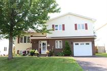 Homes Sold in Evergreen, Moncton, New Brunswick $239,900