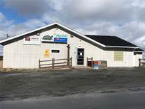Commercial Real Estate for Sale in Mobile, Newfoundland and Labrador $675,000