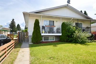 4705 48 Street, Suite #B, Cold Lake, Alberta