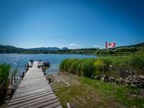 Homes for Sale in Pinantan, Kamloops, British Columbia $1,150,000