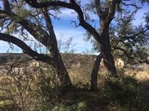 Lots and Land Sold in Vintage Oaks, New Braunfels, Texas $82,900
