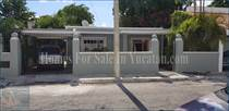Homes for Sale in Itzimna, Merida, Yucatan $160,000