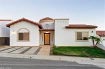 Homes for Sale in Rancho Descanso, Playas de Rosarito, Baja California $199,900