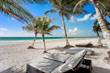 Lots and Land for Sale in Tulum, Quintana Roo $35,000,000