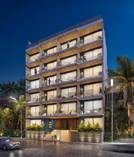 Condos for Sale in Premiere Zone, Playa del Carmen, Quintana Roo $149,000