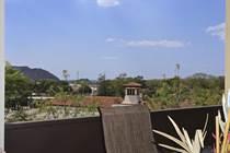 Condos for Sale in Playas Del Coco, Guanacaste $175,000