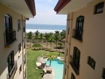 Condos for Sale in Jaco, Puntarenas $425,000