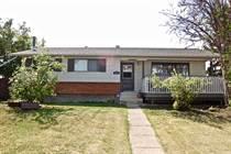 Homes Sold in Southeast St. Paul, St. Paul, Alberta $229,900