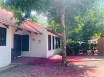 Homes for Sale in Punta Leona, Puntarenas $209,000