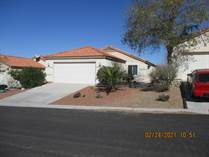 Homes for Rent/Lease in Fox Creek, Bullhead City, Arizona $1,495 monthly