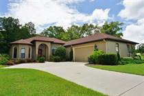 Homes for Sale in Hernando, Florida $339,900