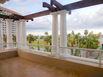 Condos for Sale in Ashford Ave, San Juan, Puerto Rico $1,450,000