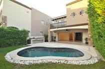 Homes for Sale in Ventanas del Cabo, Cabo San Lucas, Baja California Sur $379,000