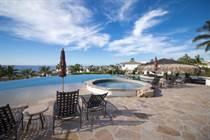 Homes for Sale in San Jose del Cabo, Baja California Sur $765,000