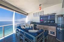 Condos for Sale in Palacio del Mar, Playas de Rosarito, Baja California $575,000