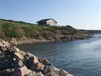 Homes for Sale in Nova Scotia, Chéticamp Island, Nova Scotia $899,500