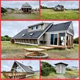 Homes for Sale in Ocean Shores, Washington $225,000