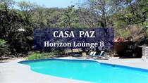 Homes for Sale in Playas Del Coco, Guanacaste $129,900