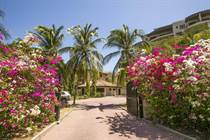 Homes for Sale in Playa Hermosa, Guanacaste $735,000