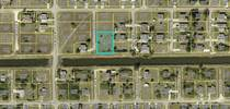 Lots and Land for Sale in Lehigh Acres, Florida $42,900