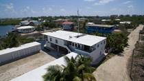 Homes for Sale in San Pedro, Ambergris Caye, Belize $530,000