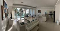 Condos for Sale in South Hotel Zone, Cozumel, Quintana Roo $360,000