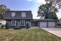 Homes for Sale in Eau Claire, Wisconsin $349,900