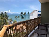 Condos for Sale in Zona Dorada, Bucerias, Nayarit $365,000