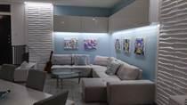 Condos for Sale in Fairlakes Village, Palmas del Mar, Puerto Rico $275,000