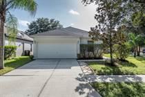 Homes for Sale in Covington Park, Apollo Beach, Florida $194,500