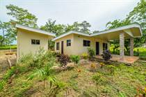 Homes for Sale in Brasilito, Guanacaste $109,900