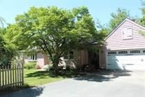Homes for Sale in Upton, Massachusetts $459,900