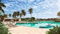 Homes for Sale in Paamul, Playa del Carmen, Quintana Roo $511,125