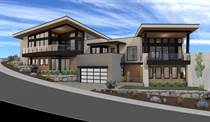 Lots and Land for Sale in McKinley Landing, Kelowna, British Columbia $479,000