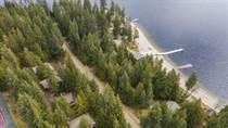 Homes for Sale in Sunnybrae, British Columbia $399,900
