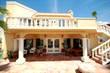 Homes for Sale in Las Conchas, Puerto Penasco/Rocky Point, Sonora $279,500
