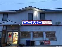 Commercial Real Estate for Sale in Saskatchewan, Bienfait, Saskatchewan $650,000