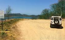 Homes for Sale in Playa Flamingo, Flamingo, Guanacaste $650,000
