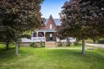 Homes for Sale in Elmvale, Springwater, Ontario $675,000