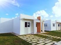 Homes for Sale in Bavaro, La Altagracia $51,544
