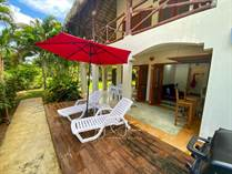 Condos for Sale in Playa Bonita, Las Terrenas, Samaná $105,000