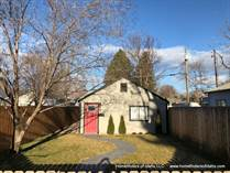 Homes for Rent/Lease in North Boise, Boise, Idaho $1,200 one year