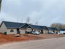Multifamily Dwellings for Sale in Cornwall, Prince Edward Island $1,500,000