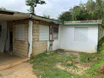 Homes for Sale in Bo. Dominguito, Arecibo, Puerto Rico $37,900