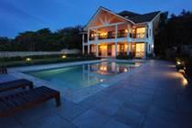 Homes for Sale in Rio San Juan, Maria Trinidad Sanchez $799,000