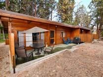 Homes for Sale in Okanagan Falls, British Columbia $599,900