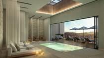 Homes for Sale in Paraiso Escondido, Cabo San Lucas, Baja California Sur $6,180,000