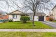 Homes for Rent/Lease in Oakville, Ontario $2,950 monthly
