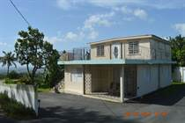 Homes for Sale in Santa Olaya, Bayamon , Puerto Rico $114,900