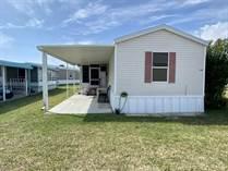 Homes for Sale in South Banana River Drive, Merritt Island, Florida $44,900